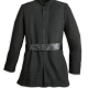 Star Wars The Last Jedi Kylo Ren Jacket