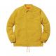 Supreme Old English Coaches Jacket