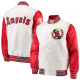 Whites Los Angeles Angels The Legend Jacket