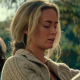 A Quiets Place Part Ii Emily Blunt Sweater