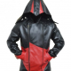 Assassins Creed 3 Connor Kenway Jacket