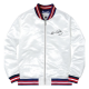 Elvis Presley Aloha Eagle Jacket