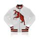 Elvis Presley Tiger Jacket