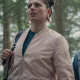 Fate The Winx Saga Elisha Applebaum Bomber Jacket
