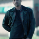 Fp Jones Riverdale Leather Jacket