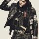 Kiowa Gordon Blood Quantum Jacket