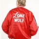 Laverne & Shirley Leonard Kosnowski Jacket