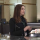 Locked Down 2021 Anne Hathaway Suede Leather Jacket