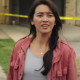 Loves And Monsters Jessica Henwick Jacket