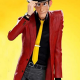 Lupin III The First Arsene Lupin III Blazers