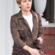 Marriage Story Scarlett Johansson Jacket