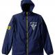 Psycho-pass Wpc Windbreaker Jacket