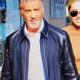 Samaritan Stanley Kominski Blue Jacket