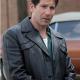 The Many Saints Of Newark Jon Bernthal Leather Jacket
