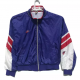 90s Nike Neon Fresh Prince Windbreaker Jacket