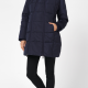 Anna 3-way Noppies Winter Coats