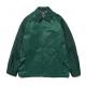 Comme Dess Garçons Homme Releases Two-toned Jacket