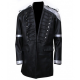 Final Fantasy XV Kingsglaive Nyx Ulric Jacket
