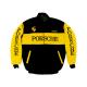 Rothmans Porsche Racing Legends Jacket