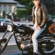 Shawn Mendes Senoritas Leather Jacket