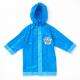 Toddler & Kids Blue Paw Patrol Raincoat