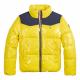 Tommy Hilfiger Shiny Puffer Jacket