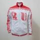 Yuri On Ice Victor Nikiforov Cosplay Jacket