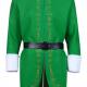 Buddy The Elf Cotton Jacket