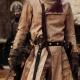 Game Of Thrones Nikolaj Coster Waldau Coat