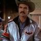 Hooper Burt Reynolds Sliver Jacket