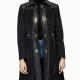 How To Get Away With Murder Annalise Keating Coat