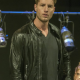 Kevin Pearson This Is Us Series Leather Jacket