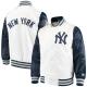 New York Yankees Legend Jacket