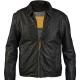 Ranchwear Men's Vegas Leather Jacket