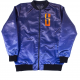 Snoop Dogg Snoopy's Bomber Jacket