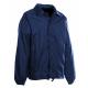 Stranger Things Eleven Blue Jacket