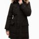 TNA Winter Cotton Jacket