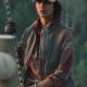 Tanayas Beatty Tv Series Yellowstone Avery Vest