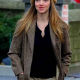 Amanda Seyfried Things Heard And Seen Blazer Jacket