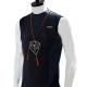 Death Stranding Sam Porter Bridges Uniform Vest
