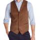 Eddie Redmayne Newt Scamander Fantastic Beasts Wool Vest