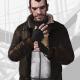GTA IV Niko Bellic Leather Jacket