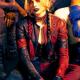Harley Quinn Suicide Squad 2 Rebellion Leather Jacket