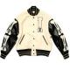 Kapital 40S Varsity Jacket