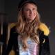 Keeley Jones Ted Lasso S03 Juno Temple Fur Jacket