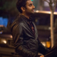 Master of None Dev TV Series Leather Jacket