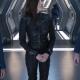 Michelle Yeoh Avatar 2 Leather Jacket