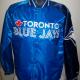 Retro Toronto Blue Jays Starter Jacket