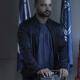 The Expanse Season 02 Cotyar Polyester Jacket