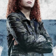 The Falcon And The Winter Soldier Erin Kellyman Leather Jacket